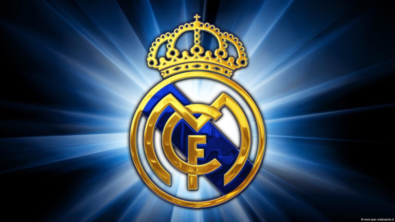 موقع ريال مدريد الرسمي