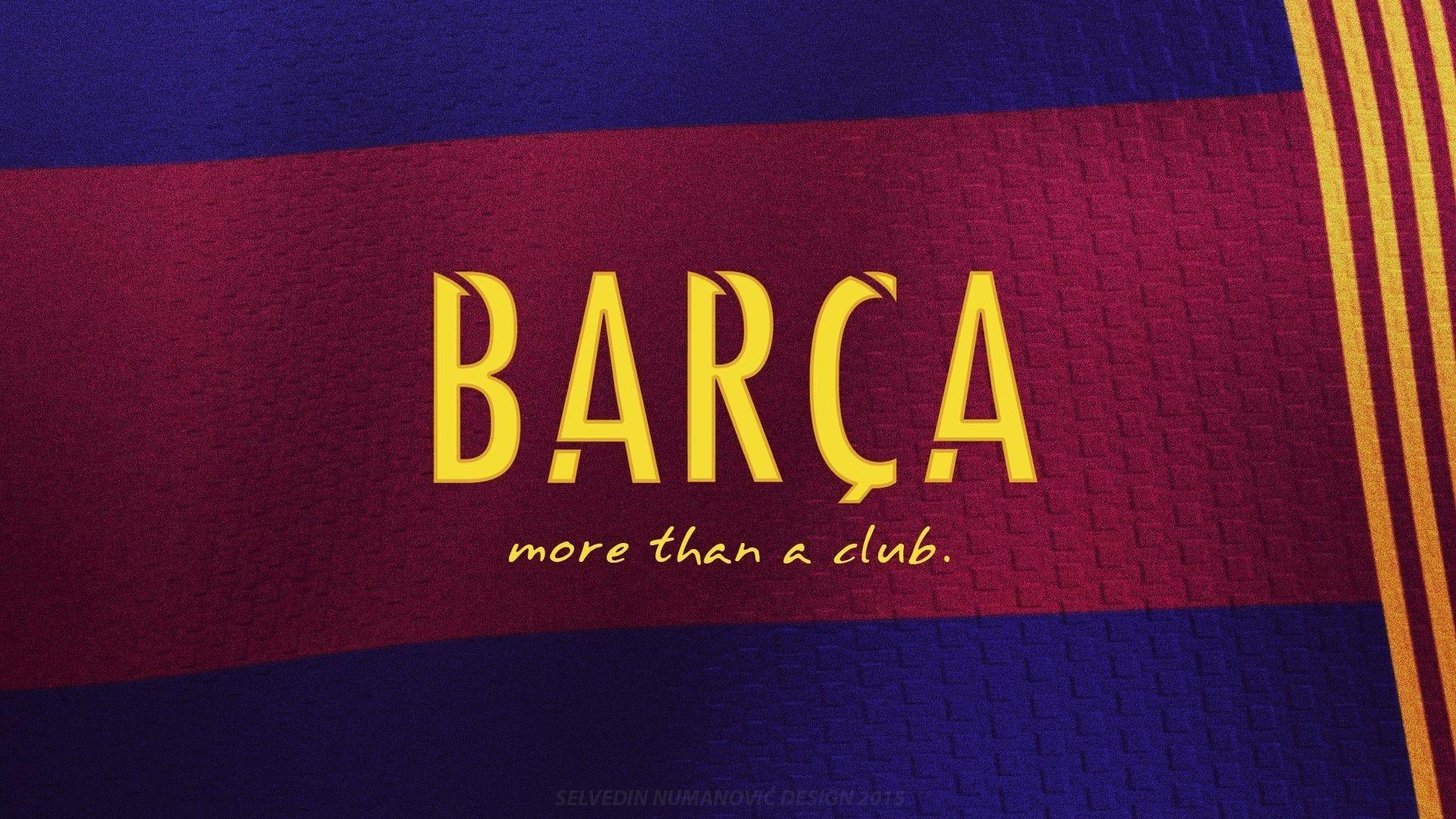 جميع حسابات برشلونة Barcelona 11