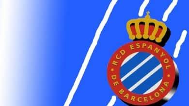 صور نادي اسبانيول