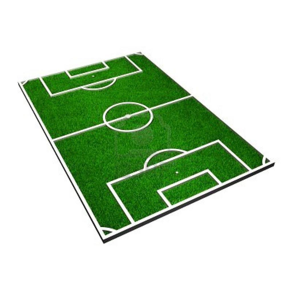 تعاون غادر طبي مساحة ارضية ملعب كرة القدم Comertinsaat Com
