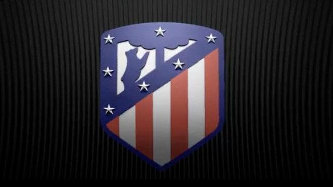 صور موقع اتلتيكو مدريد الرسمي