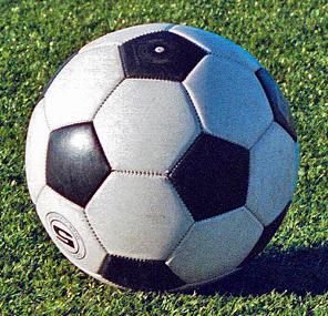 صور وزن كرة القدم القانوني