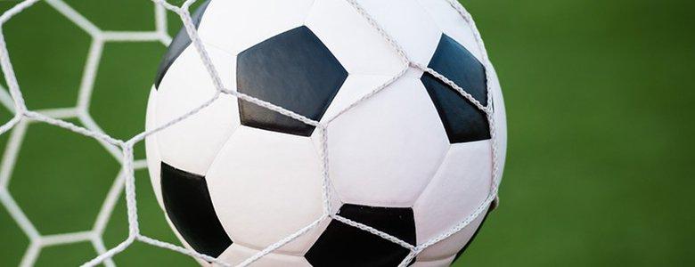 Photo of كم تزن كرة القدم