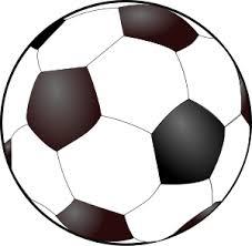 صور كم يبلغ وزن كرة القدم الدولية القانونية ؟