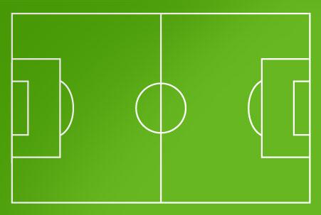 Photo of ابعاد ملعب كرة القدم حسب الفيفا