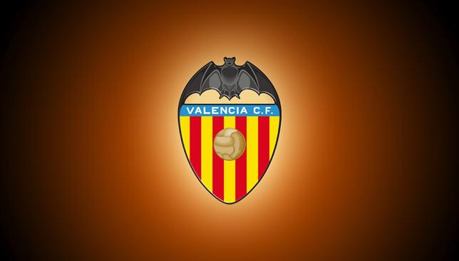 موقع نادي فالنسيا الرسمي
