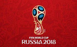 تاريخ كأس العالم لكرة القدم