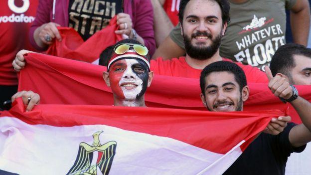 Photo of كم مره وصلت مصر كاس العالم