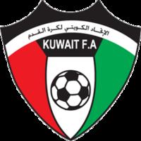 متى شاركت الكويت في كاس العالم