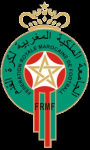 متى وصل ثاني منتخب عربي الى نهائيات كاس العالم