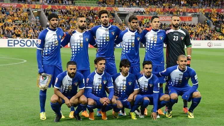Photo of متى شاركت الكويت في كاس العالم