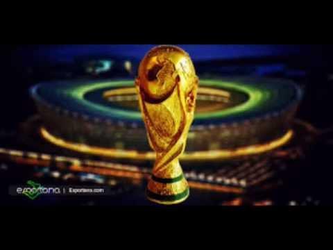 Photo of الدول الفائزة بكاس العالم لكرة القدم
