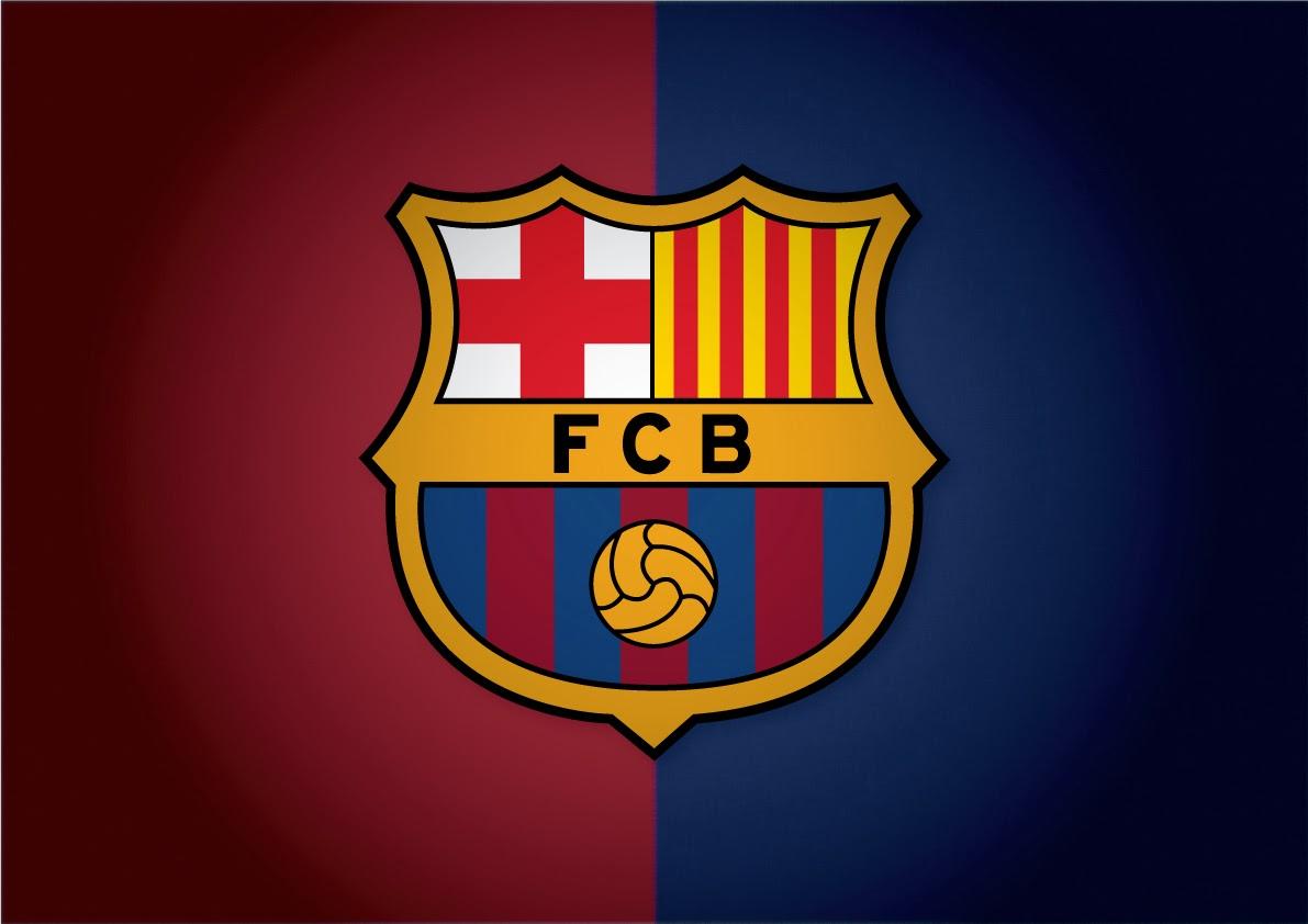 Photo of مباراة برشلونة القادمة
