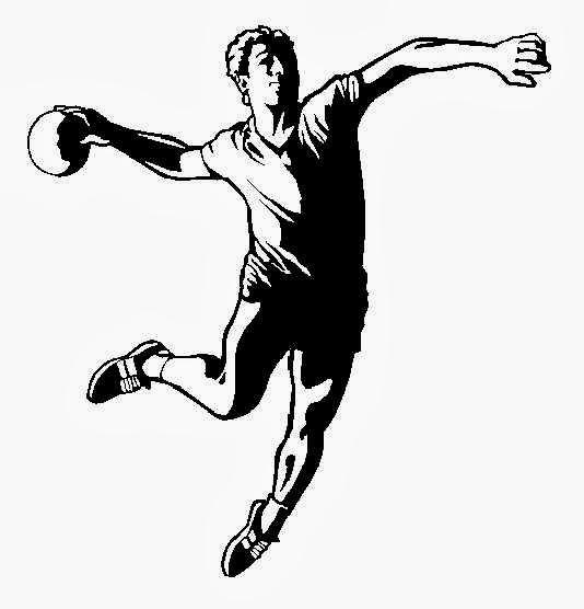 Photo of قواعد كرة اليد