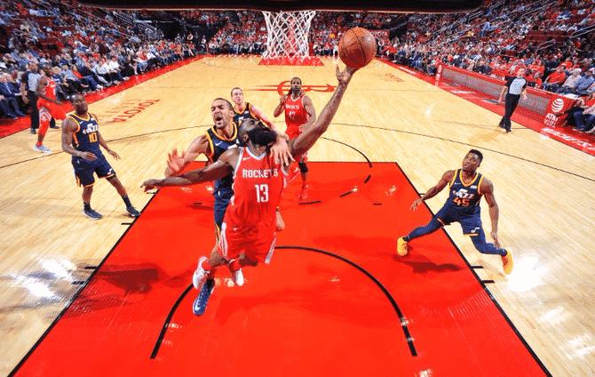 صور كرة السلة