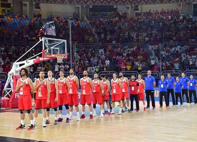 Photo of كم عدد لاعبي كرة السلة