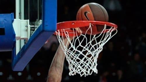 صور وزن كرة السلة