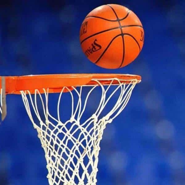 صور ما هو وزن كرة السلة