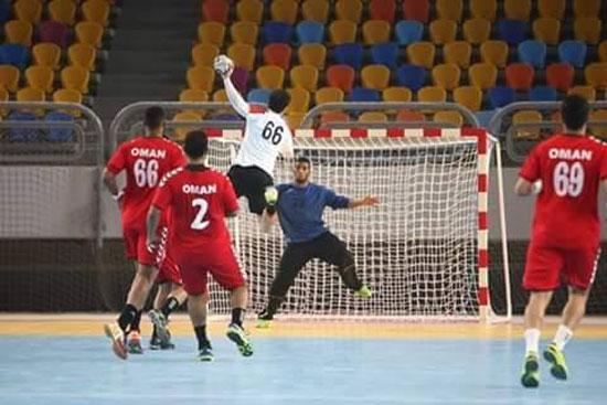 Photo of قوانين كرة اليد