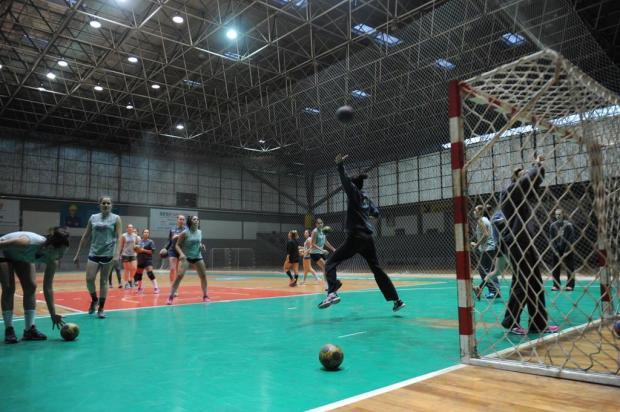 Photo of معلومات عن كرة اليد