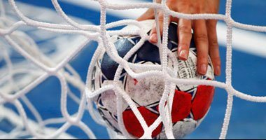 صور اخطاء كرة اليد