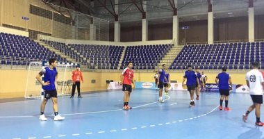 Photo of عدد اللاعبين في كرة اليد