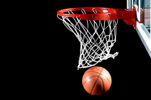 Photo of ما وزن كرة السلة