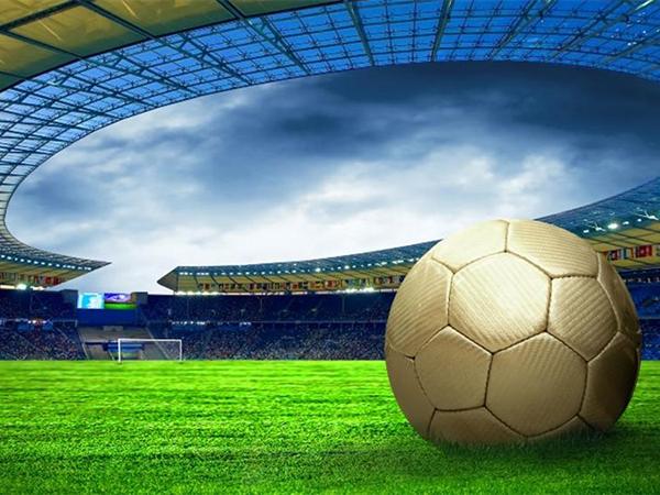 فرضية تأشيرة دخول أسبوعي صور لملاعب كرة القدم Findlocal Drivewayrepair Com