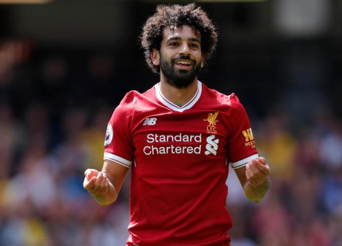 Photo of محمد صلاح ينافس على لقب الهداف في الدوري الانجليزي
