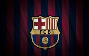 مباراة برشلونة القادمة