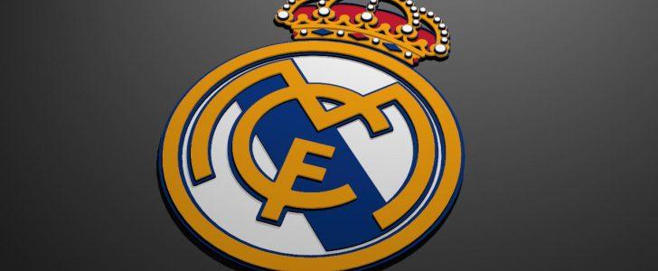 صور مباراة ريال مدريد القادمة
