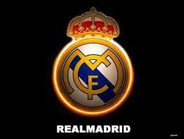 مباراة ريال مدريد القادمة