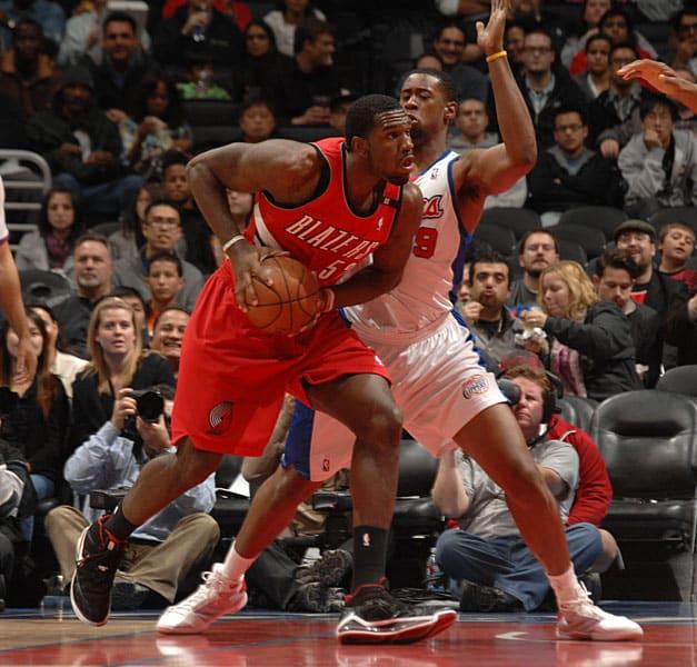 Photo of بحث كرة السلة