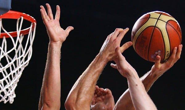 Photo of بحث عن كرة السلة