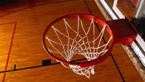 صور بحث عن كرة السلة مختصر