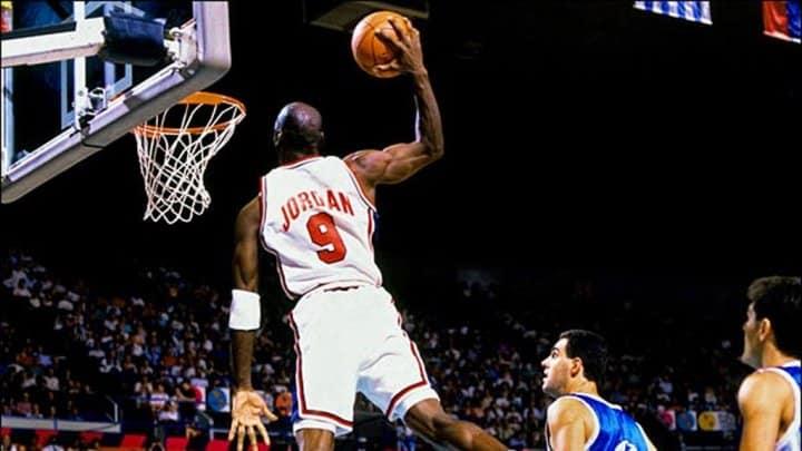 صور معلومات عن كرة السلة