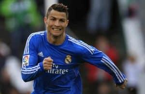 هل تعلم كم عمر اللاعب البرتغالي كريستيانو رونالدو