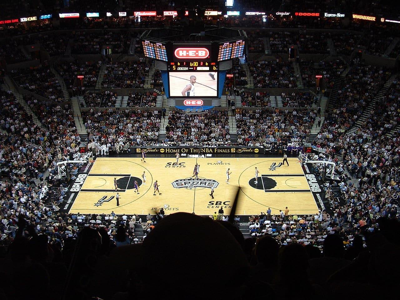 Photo of بحث حول كرة السلة