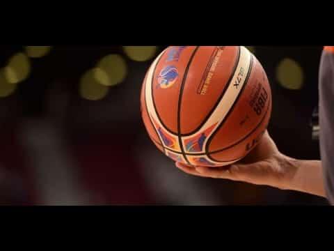 Photo of قواعد كرة السلة الاساسية