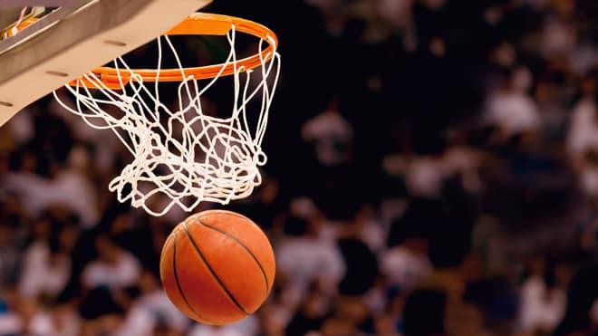 صور ارتفاع سلة كرة السلة