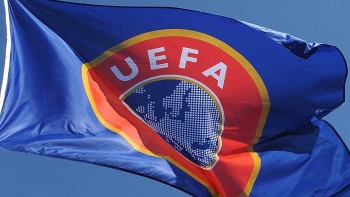 صور الاتحاد الاوروبي لكرة القدم