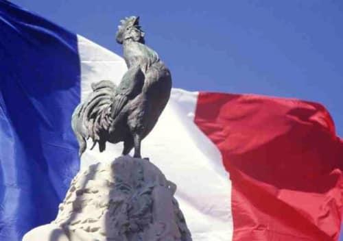 Photo of بماذا يلقب المنتخب الفرنسي