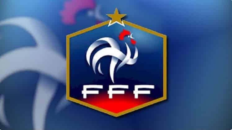 صور لقب المنتخب الفرنسي