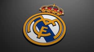 مباراة ريال مدريد