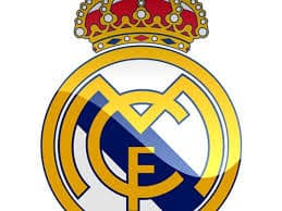 مباريات ريال مدريد