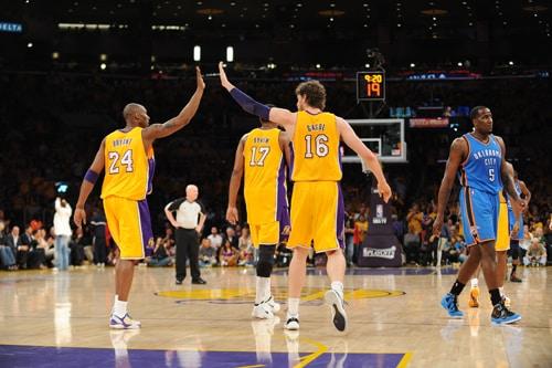 صور مدة مباراة كرة السلة