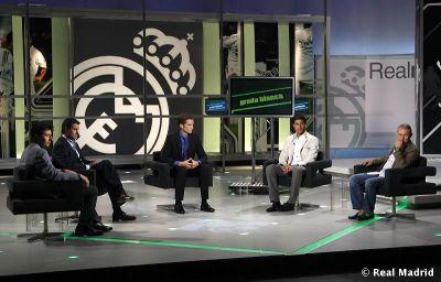 Photo of مشاهدة مباراة ريال مدريد