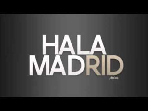 صور مواعيد مباريات ريال مدريد