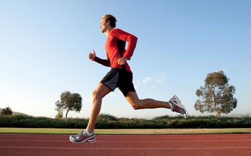 صور فوائد رياضة الجري