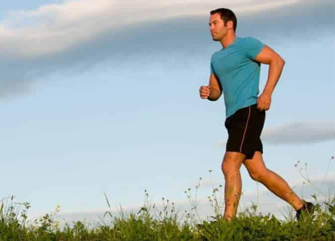 صور رياضة الركض